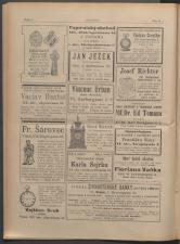 Pravda 19101001 Seite: 8