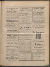 Pravda 19101001 Seite: 9