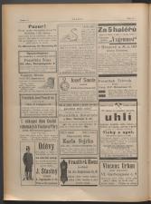 Pravda 19101029 Seite: 10