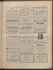 Pravda 19101029 Seite: 11