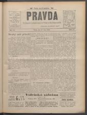 Pravda 19101029 Seite: 1