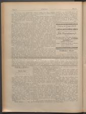 Pravda 19101029 Seite: 2