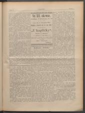 Pravda 19101029 Seite: 3