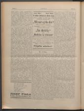 Pravda 19101029 Seite: 4