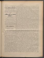 Pravda 19101029 Seite: 5