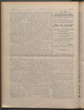 Pravda 19101029 Seite: 6