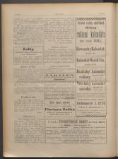 Pravda 19101029 Seite: 8