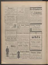 Pravda 19101112 Seite: 10