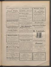Pravda 19101112 Seite: 11