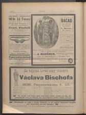 Pravda 19101112 Seite: 12
