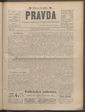 Pravda 19101112 Seite: 1