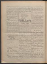 Pravda 19101112 Seite: 2