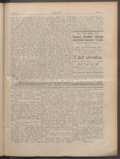 Pravda 19101112 Seite: 3
