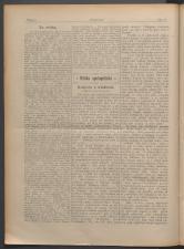 Pravda 19101112 Seite: 4