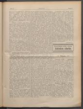 Pravda 19101112 Seite: 5