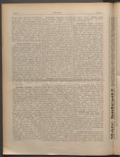 Pravda 19101112 Seite: 6