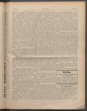 Pravda 19101112 Seite: 7