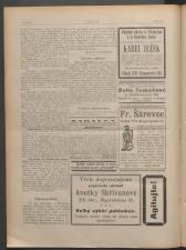 Pravda 19101112 Seite: 8