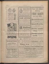 Pravda 19101112 Seite: 9