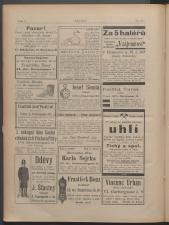 Pravda 19101203 Seite: 10