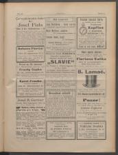 Pravda 19101203 Seite: 11