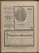 Pravda 19101203 Seite: 12