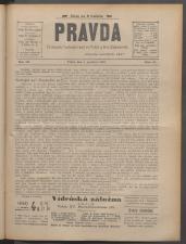 Pravda 19101203 Seite: 1