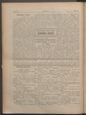 Pravda 19101203 Seite: 2