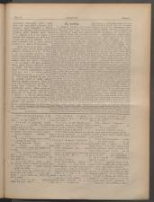 Pravda 19101203 Seite: 3