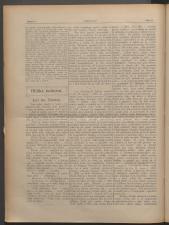 Pravda 19101203 Seite: 4