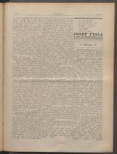 Pravda 19101203 Seite: 5