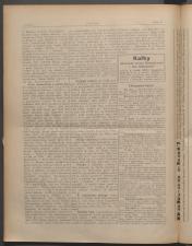 Pravda 19101203 Seite: 6
