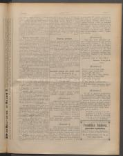 Pravda 19101203 Seite: 7