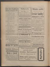 Pravda 19101203 Seite: 8