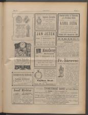Pravda 19101203 Seite: 9