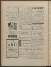 Pravda 19110106 Seite: 10