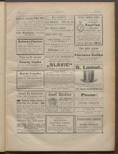 Pravda 19110106 Seite: 11