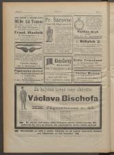 Pravda 19110106 Seite: 12