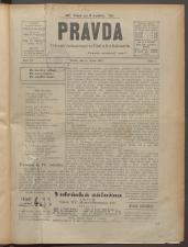 Pravda 19110106 Seite: 1