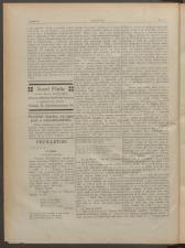 Pravda 19110106 Seite: 2