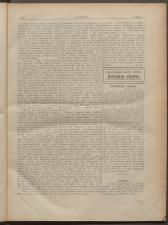 Pravda 19110106 Seite: 3