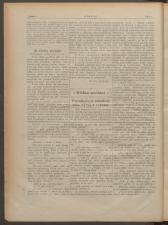 Pravda 19110106 Seite: 4