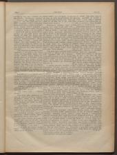 Pravda 19110106 Seite: 5