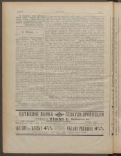 Pravda 19110106 Seite: 6