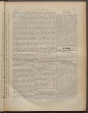 Pravda 19110106 Seite: 7