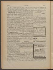 Pravda 19110106 Seite: 8