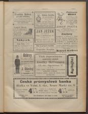 Pravda 19110106 Seite: 9