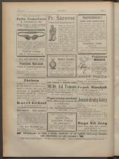 Pravda 19110225 Seite: 10