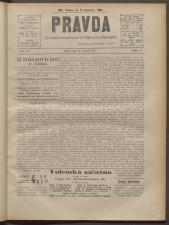 Pravda 19110225 Seite: 1