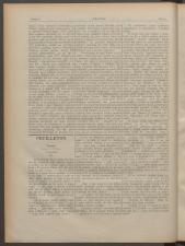 Pravda 19110225 Seite: 2